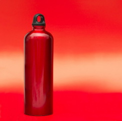 More Safe Water Bottles That Are Actually Dangerous
