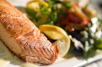 fish, seafood