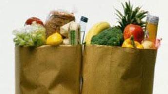 Лучшие 12 продуктов для здорового иммунного ответа