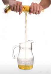 high fructose corn syrup, HFCS, sugar, fructose, pepsi, kraft