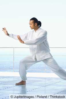 tai chi health benefits practicing qigong and meditation