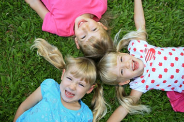 children pesticide exposure