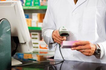over the counter medicine