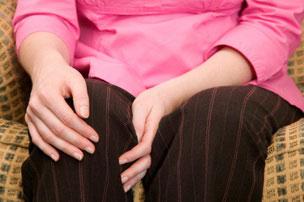 arthritis, osteoarthritis, omega 3, glucosamine