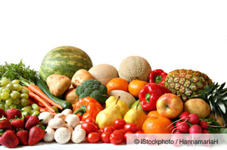 increasing fruit and vegetable consumption essay Check our ten easy ways to increase fruit and vegetable intake on the lifestyle blog and stay healthy with the best nutritional tips from our qualified copywriting team.