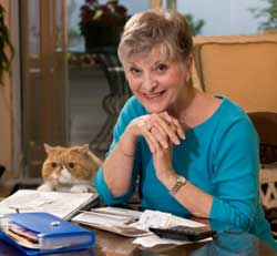 budgeting and pet care