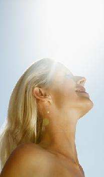 vitamin D against cancer