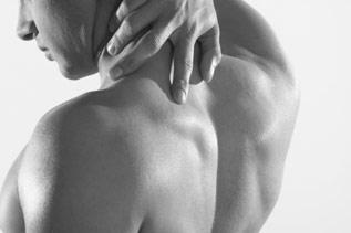 首、肩の痛みを和らげるエクササイズ