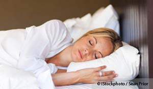 Śpij lepiej