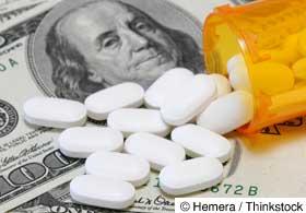 Money Maker Pharmacies