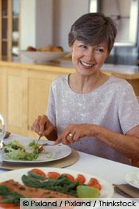 marine carotenoid powerful antioxidant