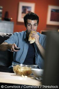 habits making you fat