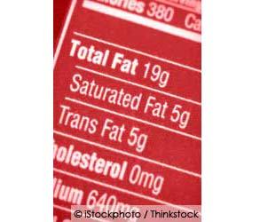 beneficios de las grasas saturadas