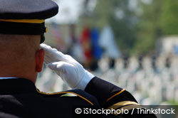 ineffective veteran stress drugs ineffective