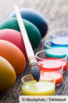 Toxic Food Dyes and Dangers of Artificial Food Coloring