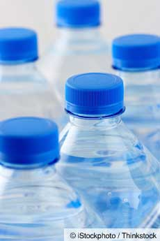 a description of bisphenol a bpa as a major component in the making of hard plastics Plastic workers in a bolivian plastics factory bisphenol a (bpa) making them invaluable as components of safety a major source of bpa is plastic pollution.