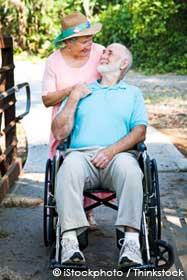 antioxidant inhibits alzheimers progression