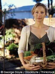 exvegetarians outnumber vegetarians