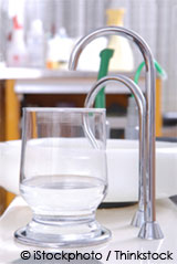 fluoride support documents controlled by dentists