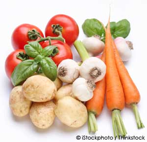 common foods may kill drug resistant cancer