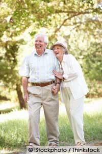 vitamin d and curcumin reverse alzheimer's disease progression