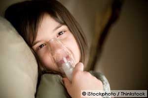 ways to prevent asthma