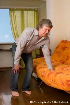 arthritis natural cure