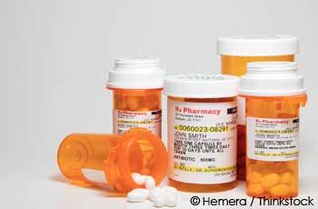 Drug Side-effects