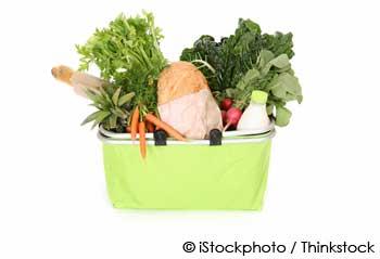 radiacion de los alimentos