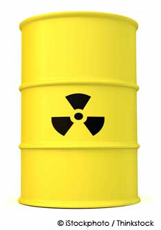 Vitamin that reduces effect of Fukushima Radioactivity