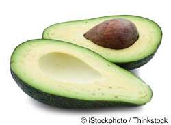 avocado 3 4 zebra porn after%2Bthat%2Bzebra You know the evidence free Bin Laden is Dead ...