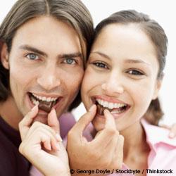 el chocolate disminuye riesgos del corazón
