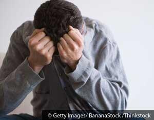 Depresión por Inflamación Crónica