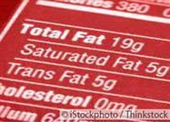 Los Alimentos Prohibidos Que Nunca Debe Dejar de Comer
