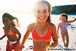 deficiencia de vitamina d lleva a la menstruación temprana