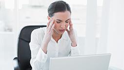 Como o Estresse Causa Danos ao Intestino – E o Que Fazer em Relação a Isso