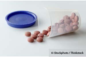 Побочные эффекты ибупрофена