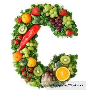 维生素 C:大家都应该在生病时服用的补充剂