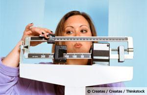 Grasa Marron Ayuda a Perder Peso