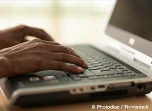 Advertencia: Porque No Debería Usar Su Laptop Como se Recomienda