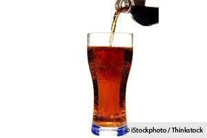 http://media.mercola.com/ImageServer/Public/2013/August/coke-joke.jpg