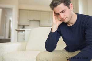 O que a Ansiedade Faz com o Seu Cérebro e o Que Você Pode Fazer a Respeito