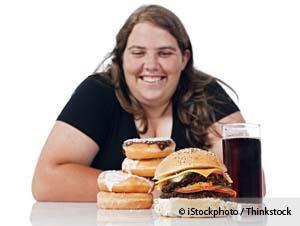 Fructosa y su Metabolismo