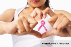 乳がんの予防