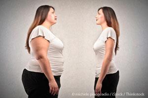 研究人员发现健康棕色脂肪可调节您的血糖