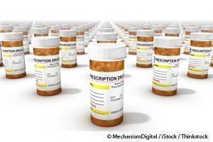 아스피린 복용량