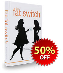 fat switch
