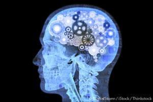 Comment le sucre affecte votre santé cérébrale et propage l'épidémie de maladie d'Alzheimer