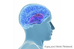 La maladie d'Alzheimer – Oui, elle est évitable !