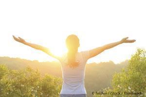 Sete sinais de que você pode ter deficiência de vitamina D